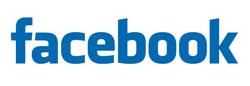 World Within Sea Kayaking Facebook