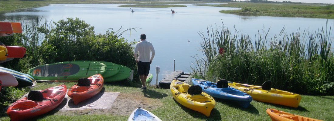 wells-maine-kayak-rentals